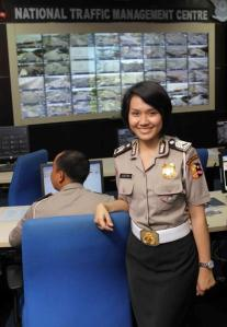 Kartini Modern - Jember Citizen